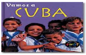 """Vamos a Cuba"" is Going Nowhere"