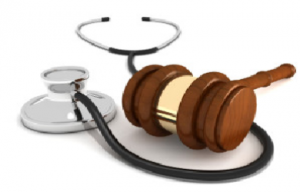 """Who Cares?"" and ""So What?"" An Approach to Medical Malpractice Case Selection"