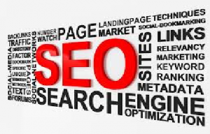 The Search Engine Optimization Arms Race