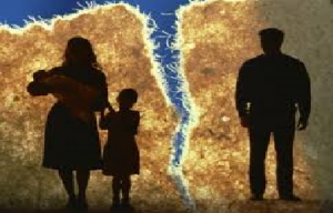 Dissolution of Marriage in Cuba