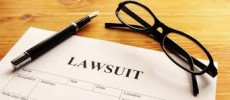 Two Major Questions to Ask Yourself Before Filing a Lawsuit