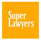 Muir Named 2016 Super Lawyers Rising Star
