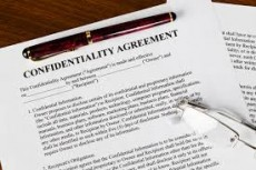 5 Essential Elements of a Confidentiality Agreement