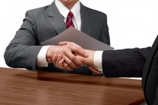 "Understanding the ""Why?"" and ""What?"" of Written Partnership Agreements"