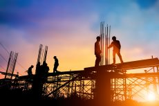 5 Key Elements Every Construction Contract Should Contain