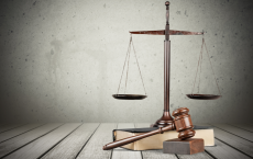 5 Benefits of Hiring Outside General Counsel