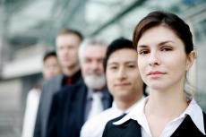 Employee Handbooks, Part 1: 6 Reasons Why Your Company Needs an Employee Handbook