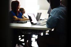 Employee Handbooks, Part 2: What to Include in Your Employee Handbook