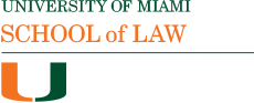 UM Law Alumni Spirit of Achievement Award