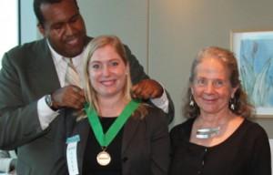 UM-Law-Alumni-Leadership-Award