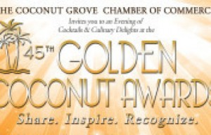 Golden-Coconut-Award