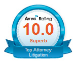 top-attorney-litigation
