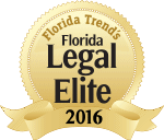 florida-legal-elite