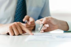 Keep It Secret, Keep It Safe: How to Protect Trade Secrets with a Nondisclosure Agreement