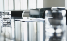 The Advantages and Disadvantages of Non-Compete Agreements