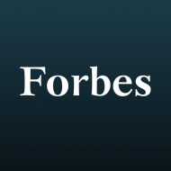 Forbes-Online-Quotes-Jane-Muir