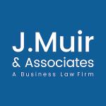 J. Muir & Associates
