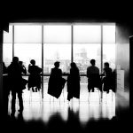 5-Myths-About-Business-General-Counsel
