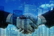 dissolve a partnership in florida