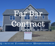 far-bar-contract