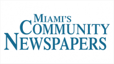 Community-Newspapers-Logo.png