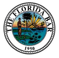 Florida-Bar-Seal.jpg