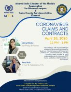 Flyer-for-Coronavirus-Claims-and-Contracts.jpg