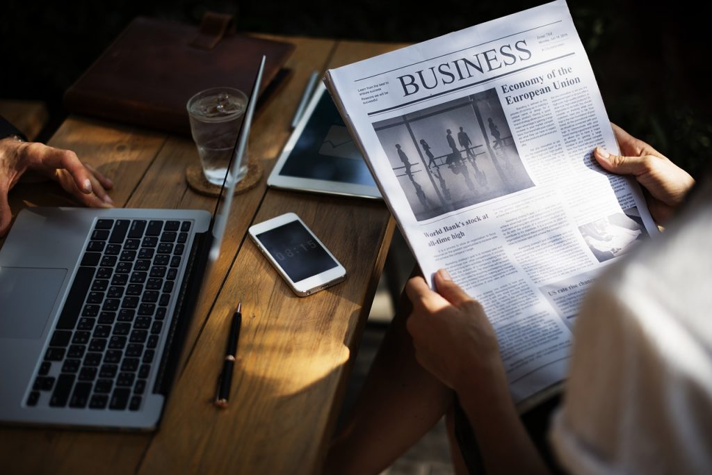Business-Litigation.jpg