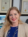 Corporate-Counsel-Lawyer-Miami.jpg