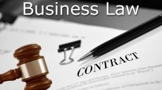 business-lawyer-contract.jpg